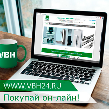 Портал vbh24.ru